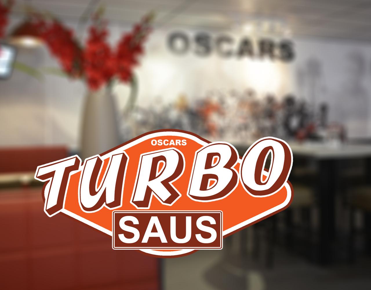 turbosaus